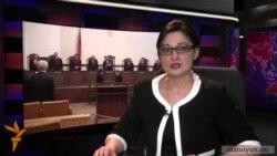 «Ազատություն» TV լրատվական կենտրոն, 5 փետրվարի, 2014