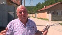 Можното менување на границата внесе вознемиреност на Косово и во Србија