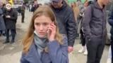 Очевидцы стрельбы в Перми рассказывают подробности