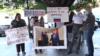«Մեր օրակարգից հետ չենք կանգնում». Ռուսաստան մեկնել ցանկացողները հացադուլ են սկսել