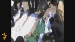 Սիրիայում 120 ոստիկան է սպանվել
