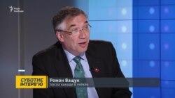 Посол Канади про заклик Зеленського до українців у світі повертатися додому