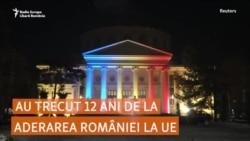 Lupta PSD cu statul de drept subminează președinția Consiliului UE