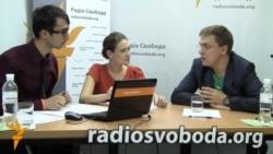 Артем Біденко про те, якою має бути політична реклама
