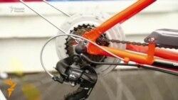 Эквадор пойтахтида электрда юрувчи велосипедлар ижараси очилади