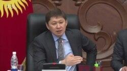 Исаков: Мы не должны и далее позволять издеваться над сотрудниками ГАИ