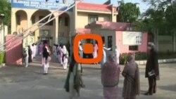 بازگشایی مدارس پس از شش ماه قرنطینه در سراسر پاکستان در چند مرحله اجر شده است.