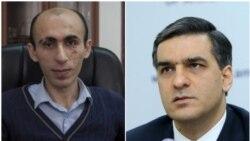 ՄԱԿ-ի գերագույն հանձնակատարը, ըստ օմբուդսմենների, հայկական ու ադրբեջանական կողմերի միջև հավասարության նշան է դրել