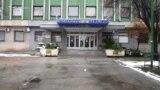 Veterinarski fakultet u Sarajevu: Izolovali koronu, a država njih