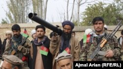 In response to an onslaught of violence by the Taliban across Afghanistan, residents of Kunduz Province took up arms on January 5 against the militants, who resumed peace talks the following day with the Afghan government.
