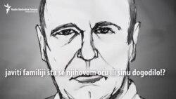 Dnevnik Sinana Alića: U zemlji Bosni, pardon i Hercegovini, ludilo sustiže ludilo
