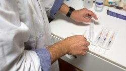 Fertőzhetnek-e az oltottak? - válaszol az infektológus