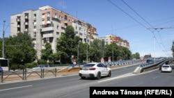 Membrii grupării încasau între 10.000 și 80.000 de euro din fiecare tranzacție ilegală de locuințe.