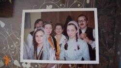Рокыя Вафалы Татарстан турында