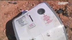 В Египте почтили память жертв авиакатастрофы российского А321