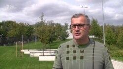 Грузинський оглядач про Саакашвілі: у Тбілісі лякають поверненням екс-президента (відео)