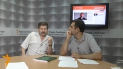 Щоб уберегти діаспору, Україна повинна змінитися – дослідник