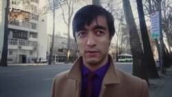Сокинон: Филмҳои тоҷикӣ таҳқир надоштанд