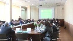 """""""Cотрудничество «некоторых стран» с Талибан вызывает тревогу таджикских властей"""""""