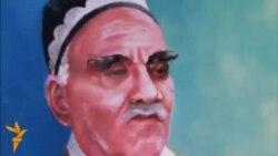 Таҷлили 100-солагии гурӯғлисарои тоҷик дар Бохтар