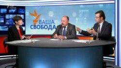Кредити МВФ – це знеболювальне, а не ліки, за які заплатять українці зі своїх кишень – Галасюк