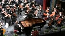 Sarajevska filharmonija slavi 90. rođendan