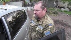 Херсонський капелан після полону «ДНР» не тримає зла на бойовиків (відео)