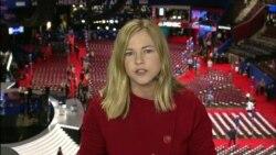 В Кливленде открылся съезд Республиканской партии: что происходит за кулисами?