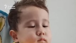 Бала өмірінің құны қанша немесе ауыр дертке шалдыққан қазақстандық балаларды кім құтқарады?
