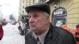Вызывает ли у вас чувство стыда уровень жизни в России?