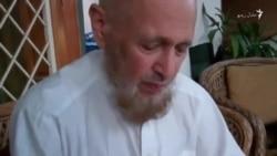 رستم شامومند: یو افغان کډوال هم غیر قانوني نه دی