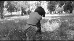 Москва сквозь слезы