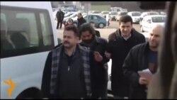 Во Турција прислушувани пет милиони луѓе