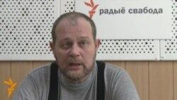 """""""Улада спадзяецца на маўчаньне народу"""""""
