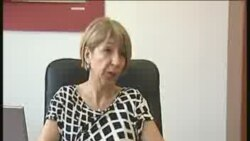 Sladjana Taseva