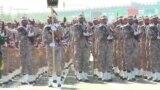 Как устроен Корпус стражей Исламской революции