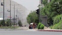 درگیری حوزه ۱۶ ام با کشته شدن پنج مهاجم پایان یافت