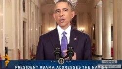 Հայ դատ. Նախագահ Օբաման չի ճանաչի ցեղասպանությունը
