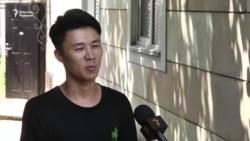 Этникалық қазақ студенттер Қытайға қайтудан қорқады