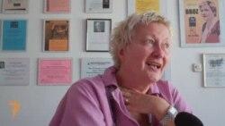 Svetlana Broz: ¨Sarajevski duh je opstao¨