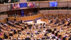 Иднината на Европа не треба да е заложник на избори