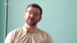 """Anatoli Dirun: """"Forțele politice moldovene nu știu cum să construiască canale de comunicare cu Transnistria"""""""