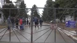 Nove mere za izbeglice u Obrenovcu