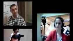 Online hüquq məsləhatxanası - 8 Sentyabr 2012