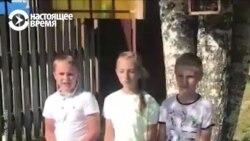 Жители Архангельской области обратились к президенту накануне прямой линии