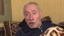 Саидамир Зуҳуров.Генерале, ки ҷонашро барои озодии дигарон гарав гузошт