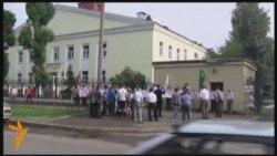 """""""Эльмира – безнең Сөембикәбез"""""""