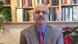 آزمون سیستم تحریمها از سوی جمهوری اسلامی