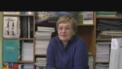 Марина Рихванова о Байкальском ЦБК