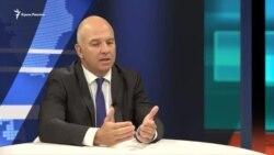 Ситуація з правами людини в Криму не поліпшується – представник Ради Європи